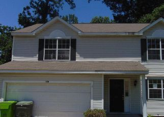Foreclosed Home ID: 04156912539