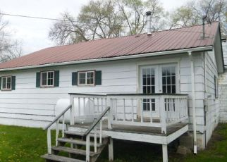 Foreclosed Home ID: 04157434151