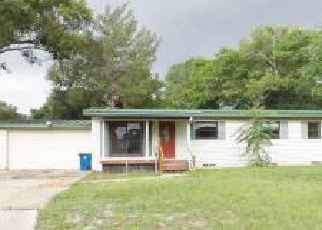 Foreclosed Home ID: 04157459117