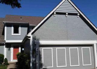 Foreclosed Home ID: 04157478845