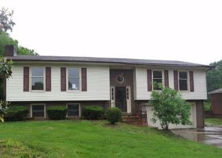 Foreclosed Home ID: 04157731996
