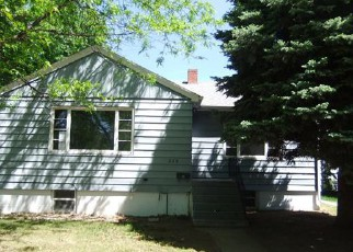 Foreclosed Home ID: 04157872576