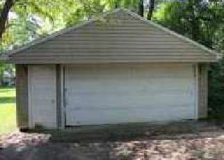 Foreclosed Home ID: 04157968489