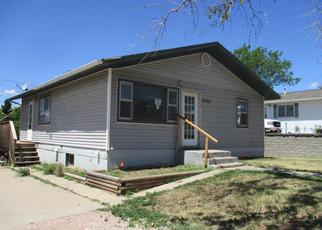 Foreclosed Home ID: 04158116973