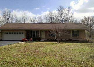 Foreclosed Home ID: 04158348657