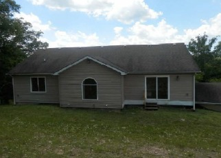 Foreclosed Home ID: 04158369224
