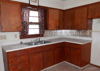Foreclosed Home ID: 04158478284