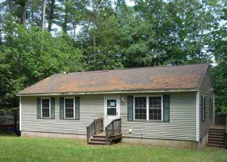 Foreclosed Home ID: 04158870723