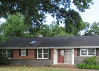 Foreclosed Home ID: 04158920199
