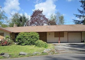 Foreclosed Home ID: 04159085319