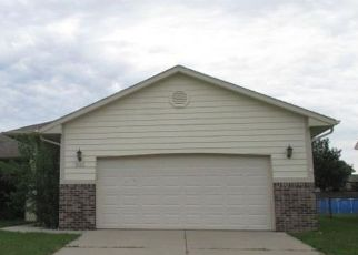 Foreclosed Home ID: 04159186946