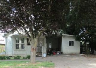 Foreclosed Home ID: 04159262257