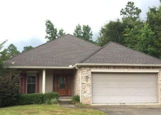 Foreclosed Home ID: 04159413811
