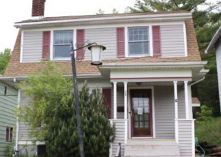 Foreclosed Home ID: 04159419496
