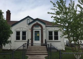 Foreclosed Home ID: 04159423441