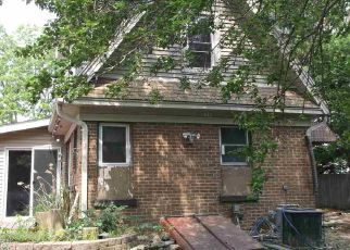 Foreclosed Home ID: 04159892959