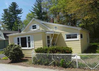 Foreclosed Home ID: 04159939816