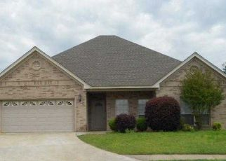 Foreclosed Home ID: 04160035733