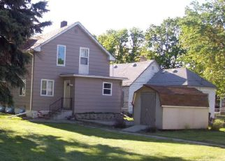 Foreclosed Home ID: 04160246387