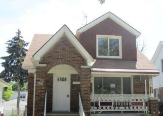 Foreclosed Home ID: 04160296762