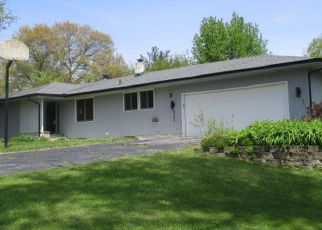 Foreclosed Home ID: 04160341883