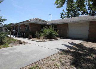 Foreclosed Home ID: 04160346691