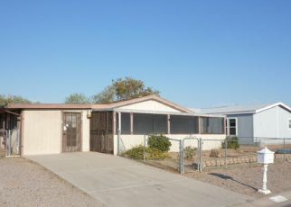 Foreclosed Home ID: 04160413706
