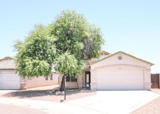 Foreclosed Home ID: 04160416322