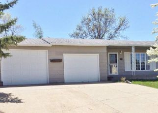 Foreclosed Home ID: 04160721148