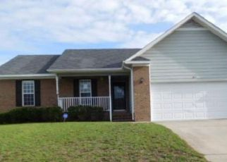 Foreclosed Home ID: 04161083805