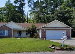 Foreclosed Home ID: 04161086874