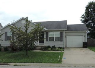Foreclosed Home ID: 04161217377