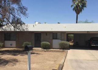 Foreclosed Home ID: 04161243212