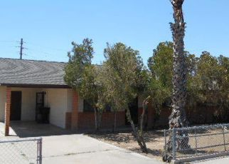 Foreclosed Home ID: 04161244537