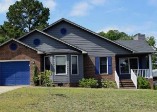 Foreclosed Home ID: 04161328178