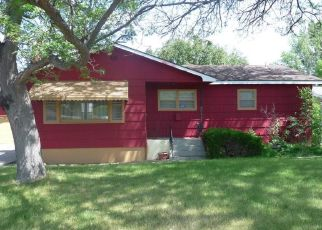 Foreclosed Home ID: 04161391699