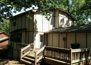 Foreclosed Home ID: 04161679894