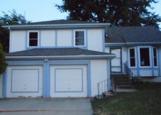 Foreclosed Home ID: 04161818722