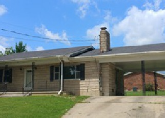 Foreclosed Home ID: 04161827478