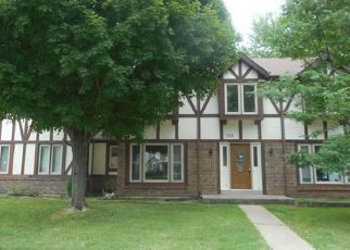 Foreclosed Home ID: 04161888801