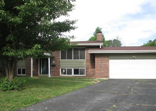 Foreclosed Home ID: 04161891422