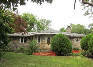 Foreclosed Home ID: 04161924712
