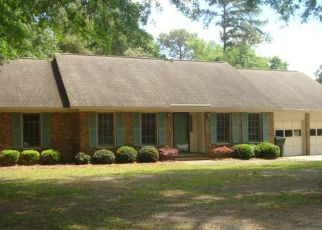 Foreclosed Home ID: 04162020628