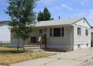 Foreclosed Home ID: 04162086314