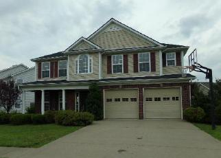 Foreclosed Home ID: 04162203253