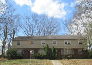 Foreclosed Home ID: 04162265451