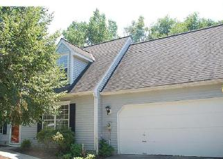 Foreclosed Home ID: 04162288670