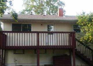 Foreclosed Home ID: 04162289991