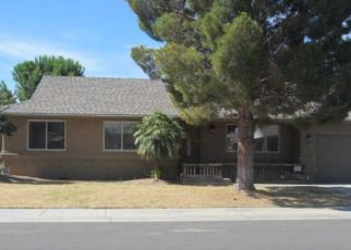 Foreclosed Home ID: 04162397726