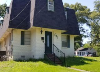 Foreclosed Home ID: 04162838319